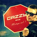 min_cazzy_mixtape.jpg, 47kB