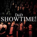 min_dod_showtime.jpg, 44kB