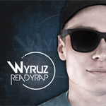 min_wyruz_readyrap.jpg, 38kB